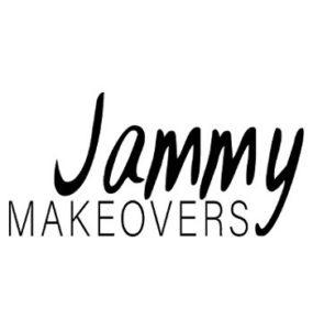 jammy_350x368