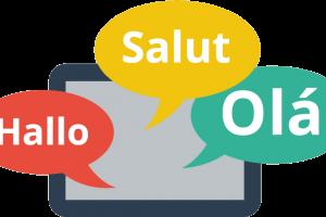 296-2962209_multi-language-multilingual-icon